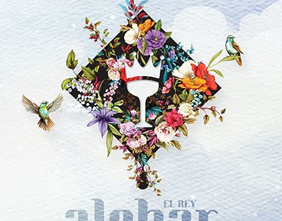 El Rey Alobar
