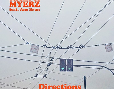 Directions Remixes
